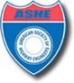ASHE National Logo