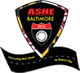ASHE 2015 Baltimore Logo